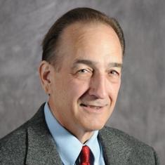 Chris Dziepak Lockwood Tax Center