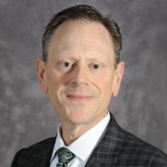 Daniel Youngs Lockwood Tax Center Kalamazoo