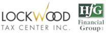 Lockwood Logo