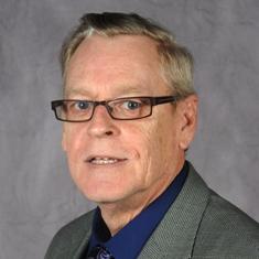 Richard Walden Lockwood Tax Center Kalamazoo