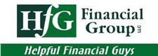 HFG Financial Group