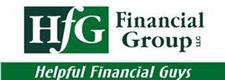 HFG Financial Group Kalamazoo Michigan