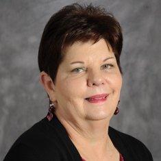 Kathie Smith Lockwood Tax Center